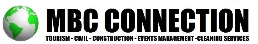 MBC CONNECTION TOURS